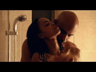 порно фильмы! Dark Tide 1994 | Cast Richard Tyson | Best Erotic Hollywood Movie