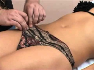 vk striptease erotic massage and sex videos