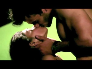 фото эротика! RAPE starring Indian Actress | Erotic Short Film