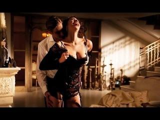 ne porno! Substitution 1970 | Best Erotic Films (USA Moive)