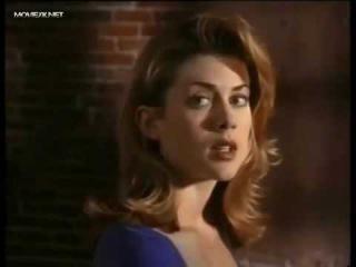 смотреть эротику! Watch Me 1995 Drama Thriller Erotic Movies Full Length English