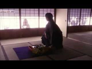 ne porno! Безудержные фантазии сестер 2009 Япония Легкая эротика