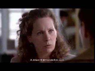 эротика! Claire Dolan 1998 Erotic 21+ Adult HD Movie