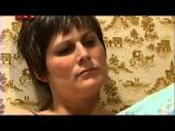 порно фильмы! Странный секс - Документальный / Эротика / 2010 (Первый сезон - Серия 4)