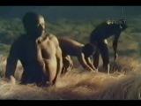 кино эротика! African Sex Rituals