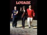 не порно видео! Lovage - Sex (I?m A)