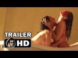 кино эротика! VAMPYRES Red Band Trailer (2016) Erotic Horror Movie HD