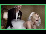 эротическое видео! Пять запрещенных рекламных роликов с секс подтекстом