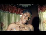 эротика! SEX WITH THE PREACHER LATEST NOLLYWOOD/GHANA MOVIE
