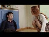 эротическое видео! запретили секс сладкая месть (Корея 2016 г.)