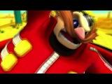 эротика видео! Youtube Poop: Sonic Lost Sex