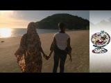 не порно! Mothers encourage children into sex trade in Madagascar
