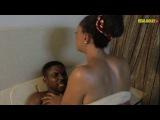 смотреть эротику! Latest Nollywood Movies - Deep Sex (Episode 2)