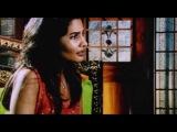 эротика! The Last Monk   Full Length English Film  Bollywood Movie