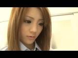 кино эротика! sex 18+ japan