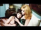 русское порно! +18 Josefine German EROTIC Vintage Schoolgirl Movie 1969