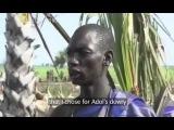 эротика! Документальный Фильм - Секс в дикой Африке