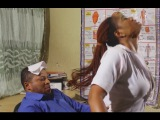 кино эротика! Sex Clinic - Latest 2015 Nigeria Nollywood Ghallywood Movies