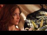 не порно! erotic thriller film 2013 Pleasure or Pain
