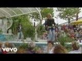 Blue System - That's Love (ZDF-Fernsehgarten 05.06.1994)
