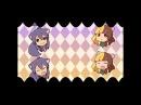 【Vocaloid 3】 Gakupo feat Galaco - Ah, It's a Wonderful Cat's Life - Sub Español