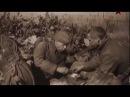 Ленд-лиз: Воюют не только оружием. Документальный фильм ЧАСТЬ 8