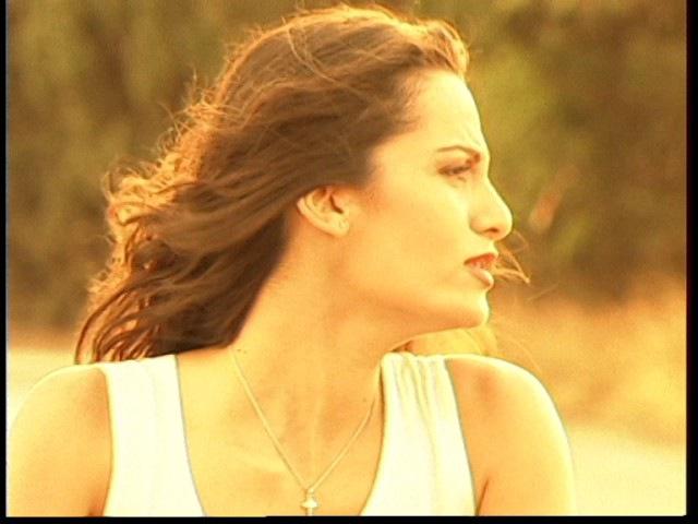 Δέσποινα Ολυμπίου - Θέλω | Despoina Olympiou - Thelo - Official Video Clip