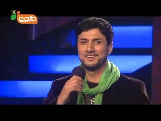 Sidiq Shubab dokhtarak qarsak 2012.