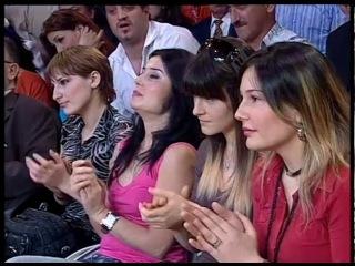 İbo Show - (Hasan Yılmaz - Ankaralı Turgut - Didem)