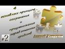 🌍 Как стать миллионером Вторая заповедь инвестора учитывай доходы и расходы
