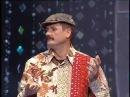 Евгений Шапорев и Макаровна - Милая хохлушка Хохлушка