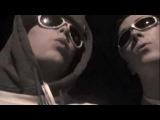 OFFICIAL STREAMLINE - NEWTON MUSIC VIDEO!! ft. Auddy &amp Scotty-Doo,