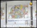 21.05.2014 Центр культуры в Замелекесье