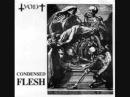 Void - condensed flesh 7