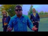 NIGHTMEN - AHAHAHAH (OH NO) - Official Video