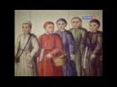 Antonio Lucio Vivaldi in Venice Антонио Вивальди Абсолютный слух