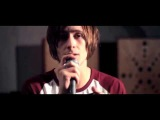 The Hiraeth - Counting stars (OneRepublic cover)