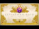Destiny 2 – Leviathan Raid Teaser