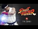 Street Fighter X Tekken All Characters Tag Team Endings Cutscenes Exhibition Full HD