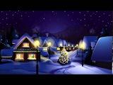 Рождество Мария Шаро