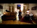 E.L.B. - Я робот (Катя Чехова cover)