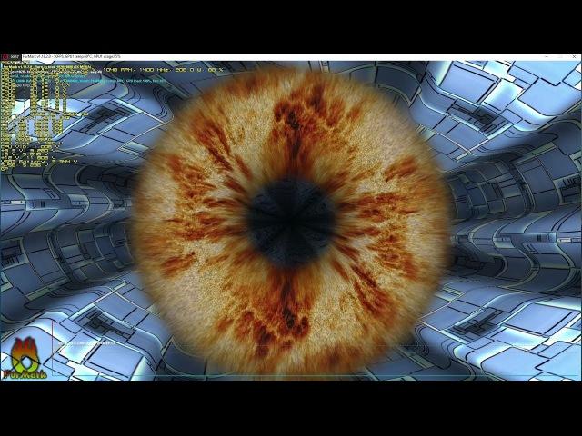 Обзор и тест в играх MSI Radeon RX480