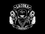 La Coka Nostra - Soldiers of Fortune