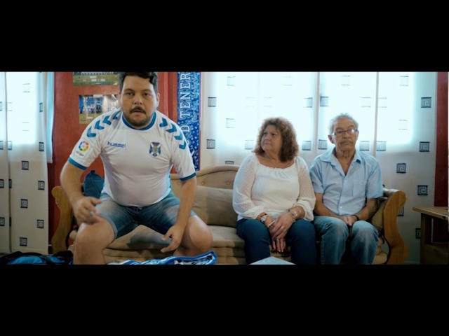 DejarnoselAlma Campaña de abonos CD Tenerife 1718
