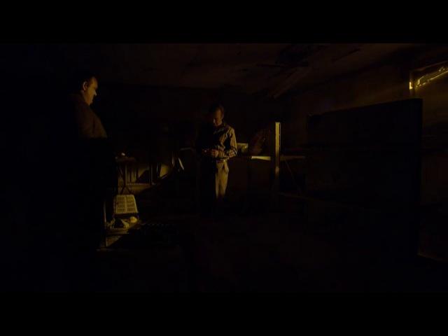 Лучше звоните Солу / Better Call Saul 3 сезон 8 серия | NewStudio / vk.com/StarF1lms