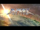 Avabel Online MMORPG OST - Floor 21 of Main Tower - Theme of Crata