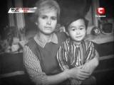 Виктор Цой документальный фильм 2017