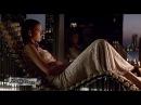 Andery Toronto x ELEN - Песня о Любви [КЛИП]