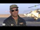 REPORTAGE : Armée de l'air Algérienne 2017 جاهزون للإقلاع