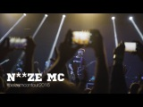 Noize MC on Tour 2016 (о новом альбоме